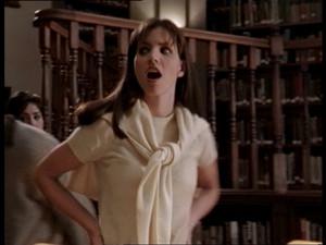Cordelia Chase Screencaps