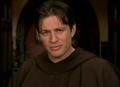 Costas in Sex and the City - costas-mandylor photo