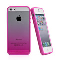 Cover iphon 5