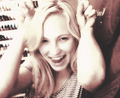 Craccola - candice-accola fan art