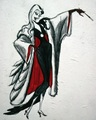 Cruella - cruella-devil photo