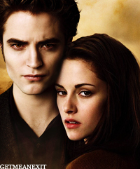 Cullens & Jake