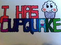 Cupquake प्रशंसक art