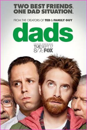Dads (FOX)
