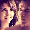 Damon & Elena 5x01<3