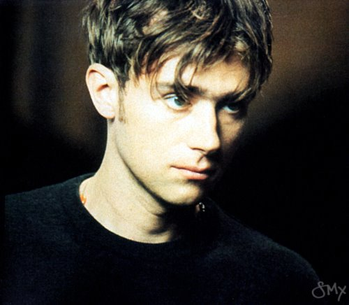 Damon Albarn Images Damon Wallpaper And Background Photos