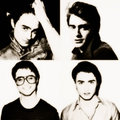 Daniel Radcliffe - hottest-actors fan art