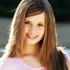 Random photo containing a portrait called Debby Ryan Icons