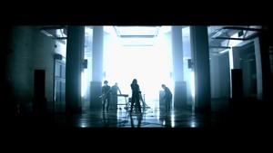 Demi Lovato - Heart Attack {Music Video}