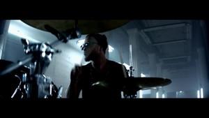 Demi Lovato - হৃদয় Attack {Music Video}