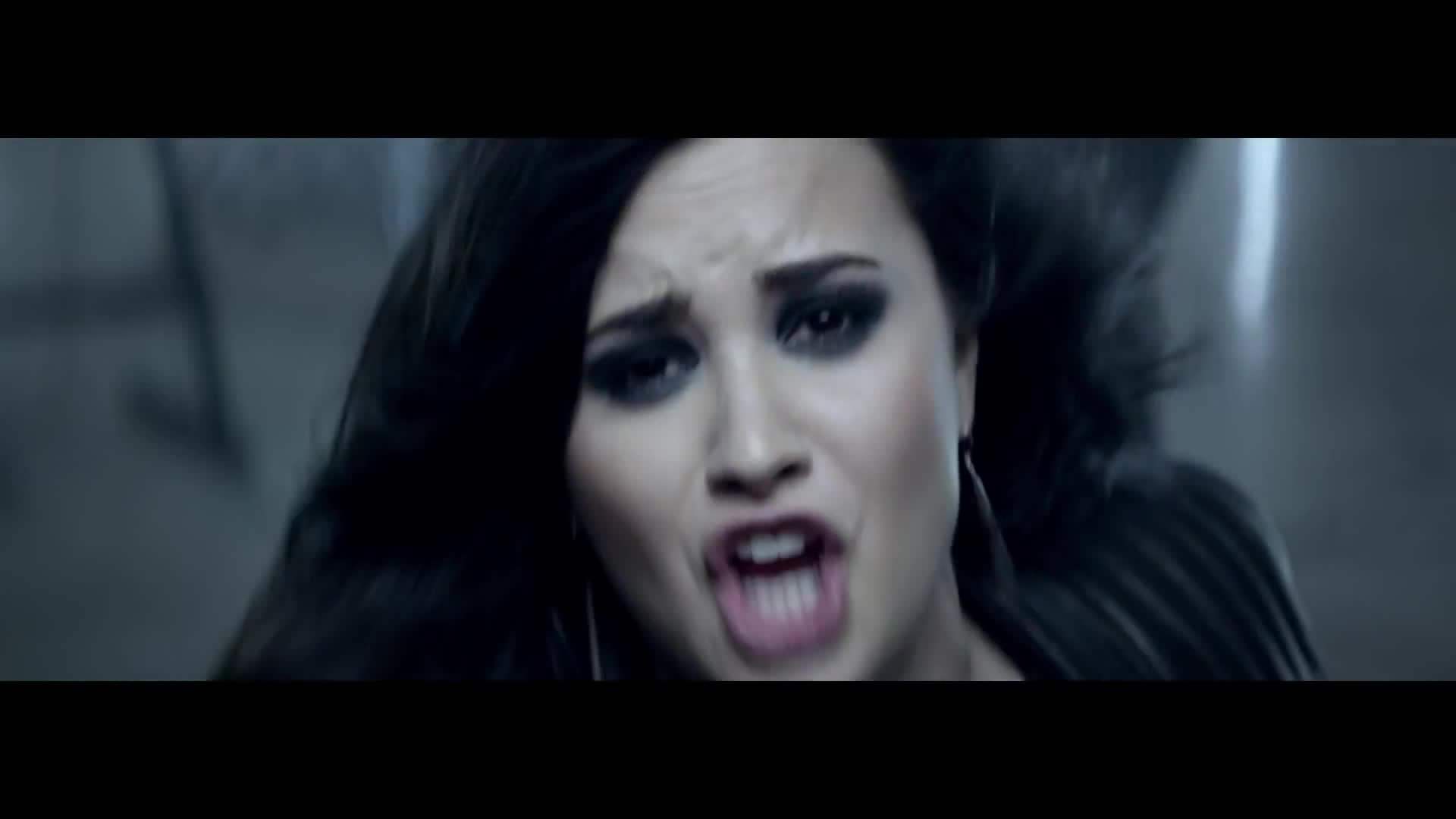 does demi lovato write her own songs Producing her own music on november 1, 2010 demi lovato checked  and does a lot of promote going green her and  demi also recorded 3 songs with.