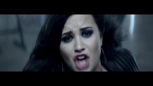 Demi Lovato images Demi Lovato - Heart Attack {Music Video ...
