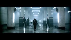 Demi Lovato - 심장 Attack {Music Video}