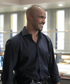 Derek Morgan - derek-morgan photo