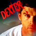 Dexter Morgan - michael-c-hall icon