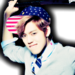 Dongwoo Icons
