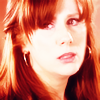 Donna Noble 아이콘