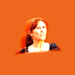 Donna Noble Icons - donna-noble icon