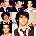 Drake Bell - hottest-actors fan art