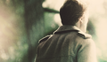 Edward Cullen ♚ - edward-cullen fan art