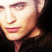 Edward - edward-cullen icon