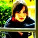 Ellen Page - ellen-page icon