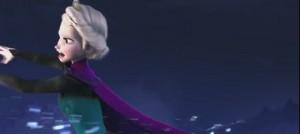 Elsa Screencap