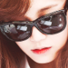 Eunji Icon - korea-girls-group-a-pink icon