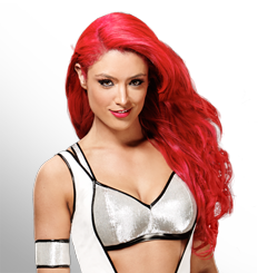 WWE Divas wallpaper possibly with attractiveness, a brassiere, and a lingerie titled Eva Marie