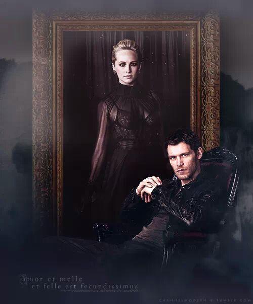 Afbeeldingen van The Vampire Diaries Season 4 Episode 5
