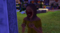 Fails - the-sims-3 photo