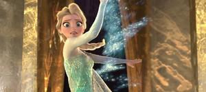 Frozen - Uma Aventura Congelante New Trailer