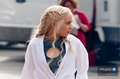 Game of Thrones- Season 4 - Filming in Croatia - game-of-thrones photo