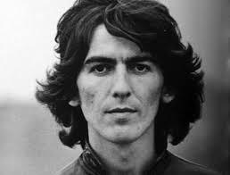 George Harrison <3