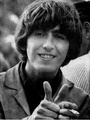 George Harrison - the-beatles photo