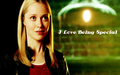 Georgina Haig as Etta Bishop - georgina-haig wallpaper