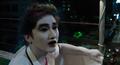 Go Nak Hyun as Joon Suk (coffee ghost)