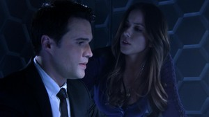 Grant & Skye ★