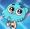 Gumball - the-amazing-world-of-gumball photo