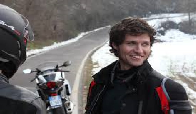 Isle Of Man TT Images Guy Martin Wallpaper And Background Photos