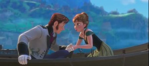 Hans and Anna Screencap