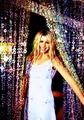 Happy Birthday, Billie Piper! :D  - rose-tyler photo