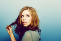 Happy Birthday, Billie Piper! :D  - rose-tyler photo