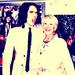 Helen Mirren & Russell Brand - helen-mirren icon