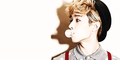 Henry Lau - henry-lau-of-suju-m fan art
