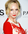 Hollywood Reporter's Emmy Party (19/09/13) - candice-accola photo
