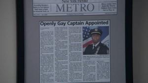 Holt's gay?