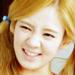 Hyoyeon Icon - kim-hyoyeon-of-snsd icon
