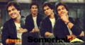 Ian Somerhalder - hottest-actors fan art