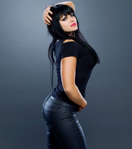 WWE Divas images International Woman - Aksana HD wallpaper ...